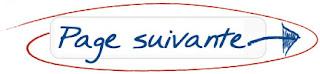 http://destrucs.frenchabs.hop.clickbank.net/?pid=215