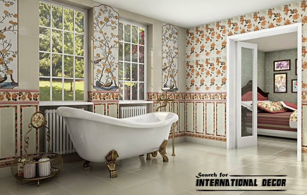Chinese ceramic tile, ceramic tiles,bathroom tiles, patterns ceramic tile