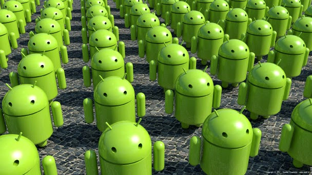 Android Tips & Tricks - Android Apps on Google Play
