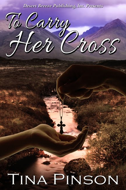 To Carry Her Cross