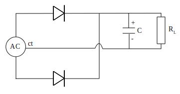 filter-penyearah-dioda