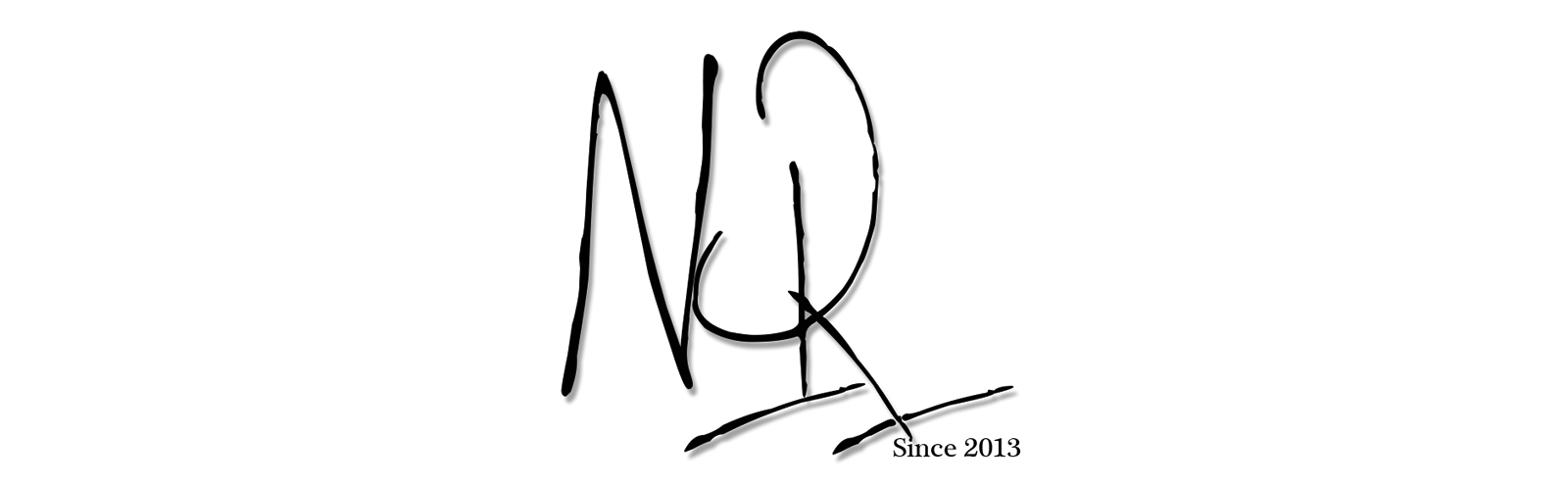 Nara Rugani