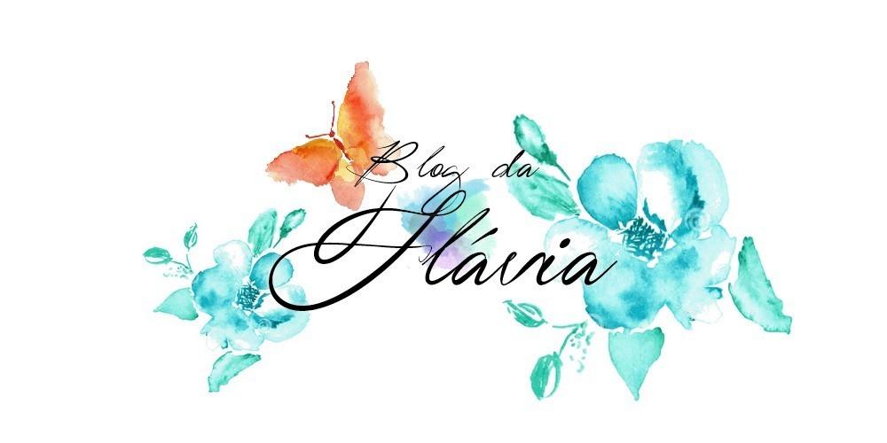 Blog da Flávia