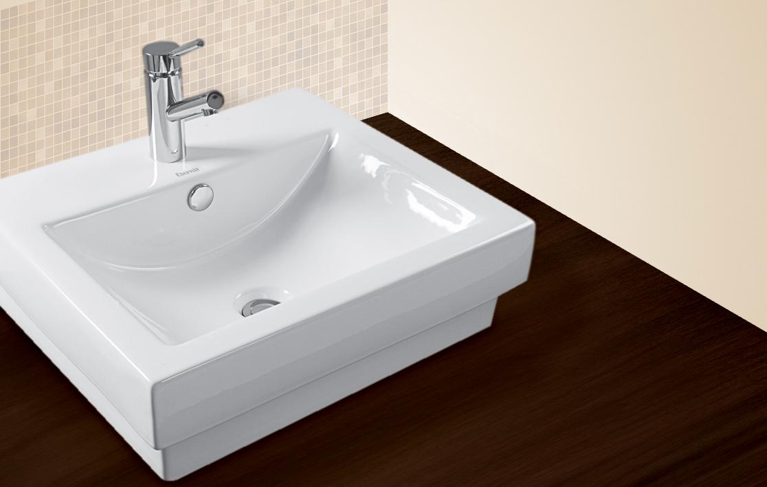Blog da Revestircom Janeiro 2012 -> Cuba Para Banheiro Eternit