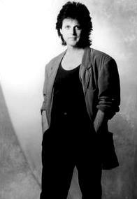 Gregg Rolie aor melodic rock