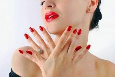 sfaturi ingrijirea unghiilor