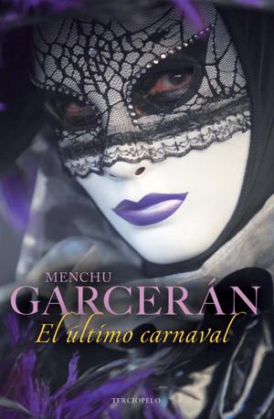 El último carnaval