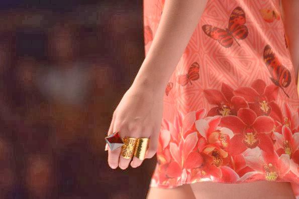 fashionblog, blog de moda, mog de moda colombia, fashionblogger colombia, fashionblogger cali, nelly rojas, senda, pasarela sp pro