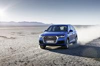 Audi-Q7-New-2016-8.jpg