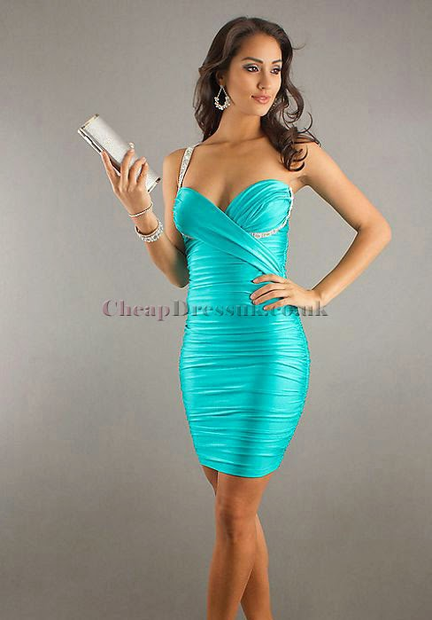 http://www.cheap-dressuk.co.uk/short-one-shoulder-elastic-natural-satin-cocktail-dress-p-4092.html