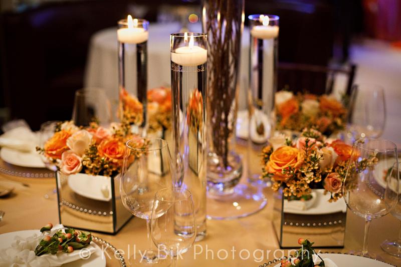 Little Flower Shop Wedding Florals Decor Rentals