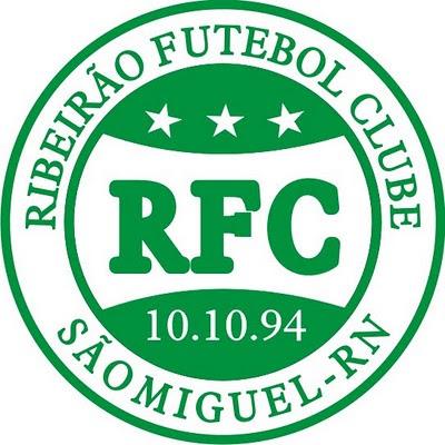 Blog do Ribeirão Futebol Clube