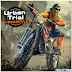 Download Urban Trail Freestyle PC Game