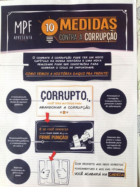 http://www.combateacorrupcao.mpf.mp.br/10-medidas