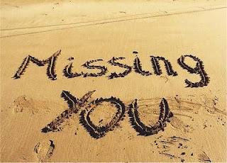 واقتباسات وأقوال الشوق missing-you.jpg