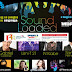 "Concierto ""BCool Sound Loaded"" de la MDA"