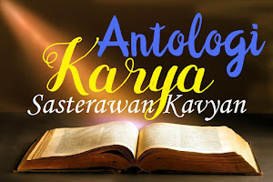 Antologi Karya