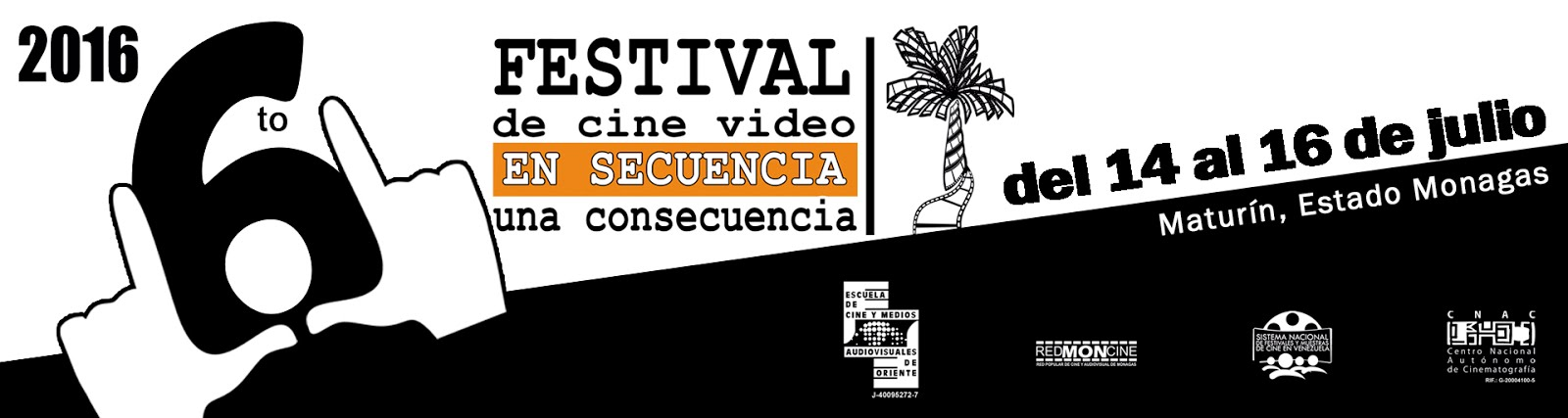 Festival de Cine Video en Secuencia