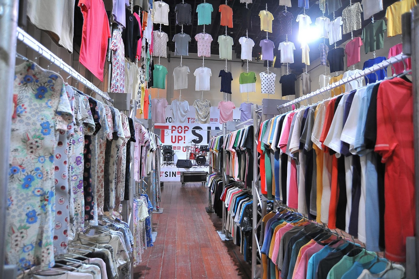 Fashion wholesaler in singapore 23