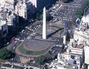 Mi Buenos Aires querido, cuando yo te vuelva a ver...
