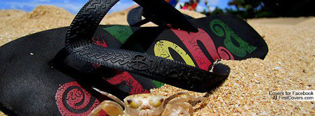 """<img src=""""http://4.bp.blogspot.com/-ntPnghcYLvs/UfWKzX3-gPI/AAAAAAAAC84/1ZPXSdBO0N8/s1600/billabong_sandals-208.jpg"""" alt=""""Fashion Facebook Covers"""" />"""