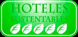 Pampas del Sur Hotel Sustentable