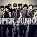 Super Junior 슈퍼주니어 es un grupo coreano creado por SMS
