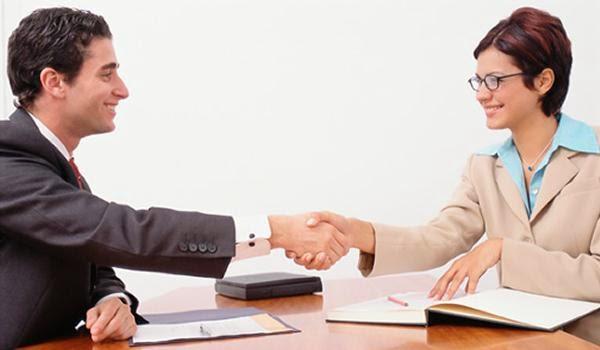 Tips lolos negosiasi gaji di kantor
