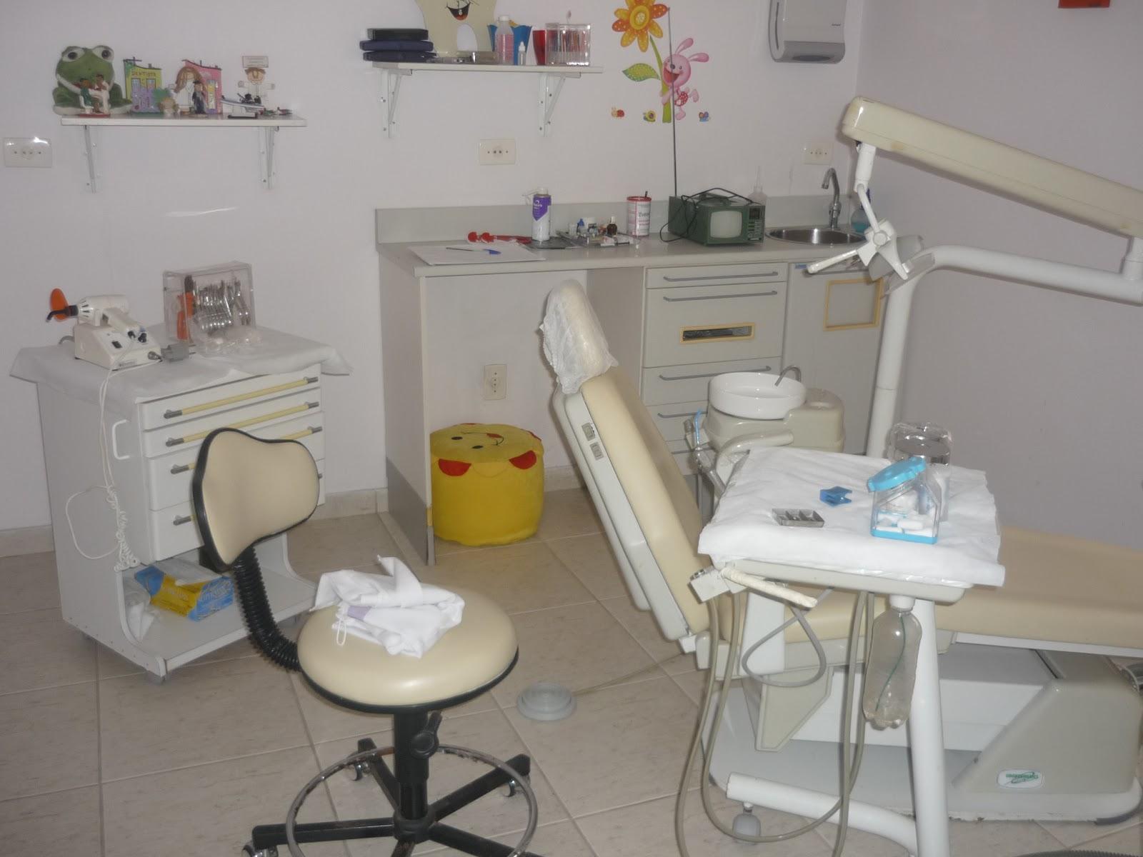 Aparador Zapatero Ikea ~ Venda Equipamentos Odontológicos