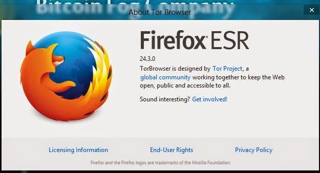 FIREFOXESR.jpg
