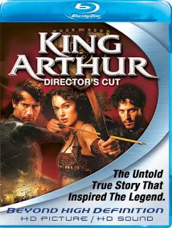 King Arthur [2004] DC 1080p BluRay AAC x264-Japhson