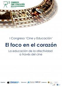 I Congreso Cine y Educación