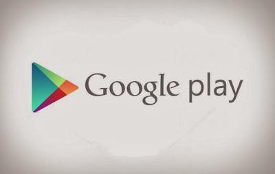 Google, Google Play Store