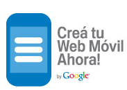 mobile hecho adwords noticias marketing.png