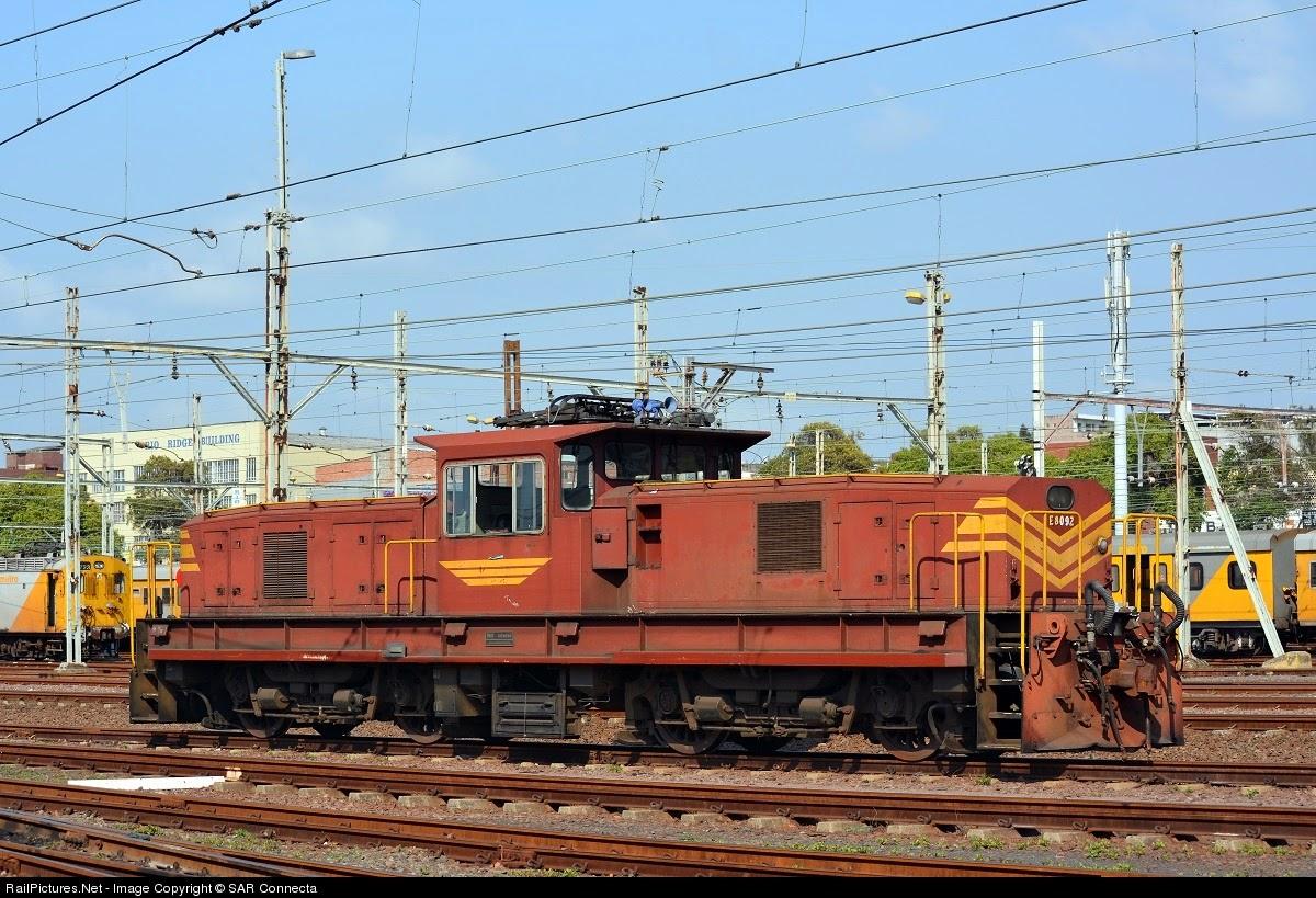 RailPictures.Net (110)