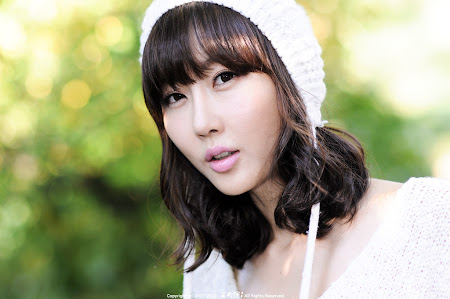 Choi Byul I, Lovely Outdoor 12