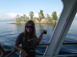 Montana Beer Finder: Strength in Numbers – Charlie ...