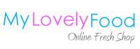 Tu tienda online de repostería