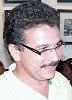 Los rectores del INEM Cartagena Colombia