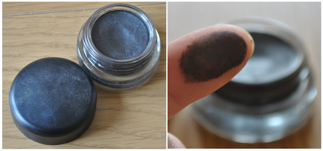 how to use pot belly black paint