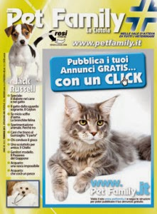 pet family news