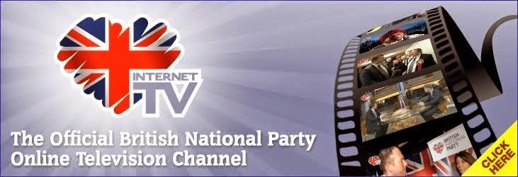 BNPTV