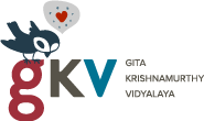 Donate to GKV trust - support education of children from less-privileged families in rural TN