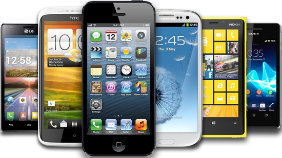 Apps for free or greatly reduced: Tips for iOS, Android and Windows Phone