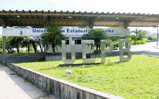 MP ajuizará ação civil pública contra abusividade da greve na UEPB