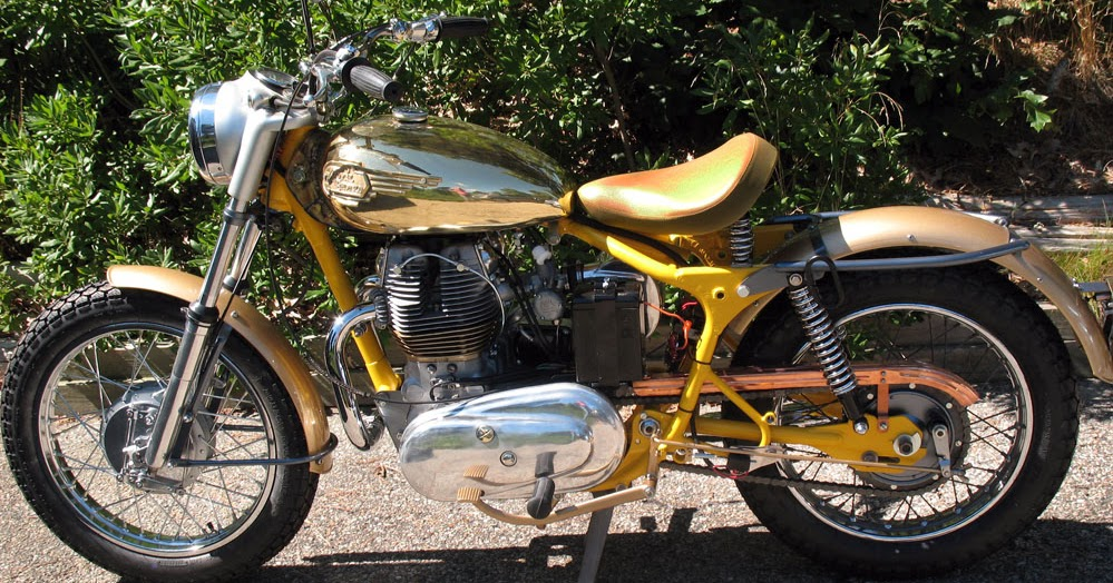 Royal Enfield Motorcycles: These Royal Enfield customs are ...