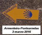Pontearnelas_imag
