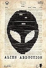 Alien Abduction (Alien Abduction, 2014)