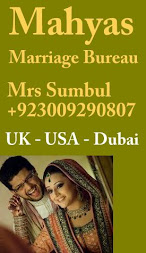 marriage bureau in USA, UK, Dubai for Pakistani and Indian brides and grooms