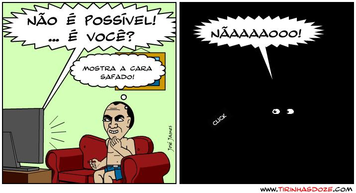 Novela.png (716×388)